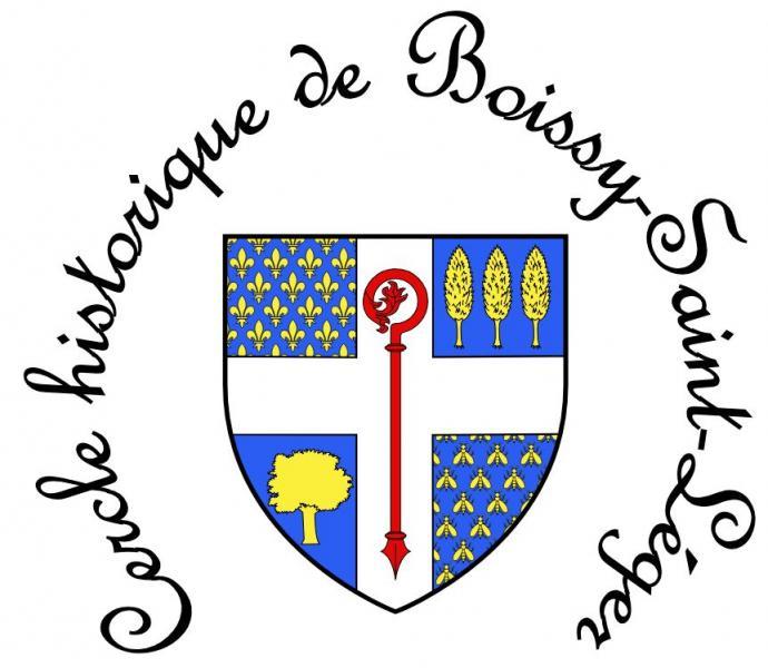 boissy-st-leger